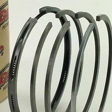 "Piston Ring Set for JOHN DEERE 55, 95, 105, HC165, 165, 248 (3.875"") [#AT14706]"