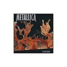 Disques vinyles 33 tours metallica