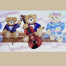 """Xxl Bordure/frise de Papier peint 34 cm Large Bordure As 8423-12 """""""