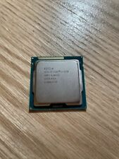 Intel Core i5-3570 CPU @3.40GHz, LGA1155, Quad-Core Desktop Processor