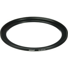 Sensei 72-82mm Step-Up Ring
