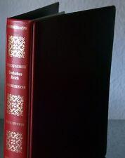 DEUTSCHES REICH 1933/45 Gute Postfrische Sammlung Teure Serien/Blöcke 5.000 € KW
