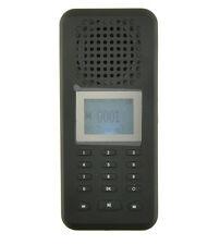 Hunting MP3 Player Bird Decoy Bird Caller 20W 126dB Speaker LCD Display