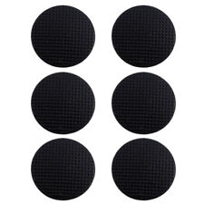 6X 3D Analog Joystick Thumbstick Thumb Stick Button Cap Cover For Sony PSP 1000