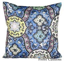 Designers Guild 100% Linen Square Decorative Cushions