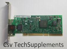 A51580-018 Intel Pro/1000 XT Server Adapter Gigabit Card