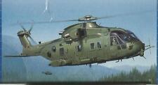 Revell EH 101 MERLIN Hc3 RAF Scala 1/72 04468