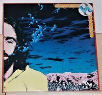 Dave Mason - Let It Flow - Original 1977 LP Record Album - Near Mint Vinyl