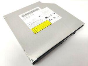 MASTERIZZATORE DVD SATA Slim 12,7mm - CD-R/RW DVD per Notebook - MARCHE VARIE