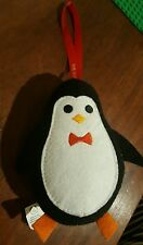 THE BODY SHOP ~ Penguin Wash Ball ~Brand New without Tags *Christmas*