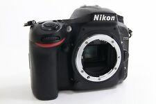 Nikon D7100 Body, sehr guter Zustand, 5100 Auslösungen