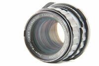 Excellent Pentax SMC Takumar 6x7 105mm F/2.4 F 2.4 Lens for 67 6x7 67 #2524