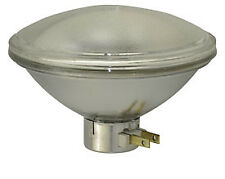 REPLACEMENT BULB FOR OSRAM SYLVANIA 046135151910, 15191, 200PAR46/3NSP 200W 120V
