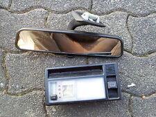 Mercedes 126 Dome Light Switch+Rear View Mirror 560sel 420sel 300sel 350sdl w126