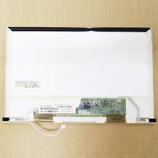 """14.1"""" WXGA++ LAPTOP LCD SCREEN LTD141EQ4P 1440X900 30PIN FIT LTD141EVKP00"""