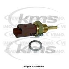 New VEM Antifreeze Coolant Temperature Sensor Sender V24-72-0056 Top German Qual