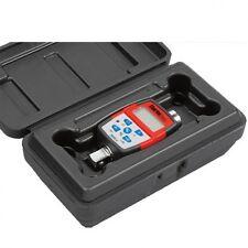 "Testa dinamometrica digitale chiave bussola 1/2"" 36,7 kgm Clarke PRO238 1700638"