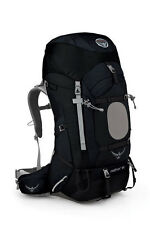 Osprey Aether 85L Large Mens Hiking Rucksack Pack [Harness Size:Large]
