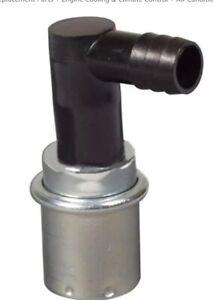 12204-U3160-71  PCV VALVE FOR TOYOTA 6487779 FOR GMC 262 4.3 V-6 91921-04400