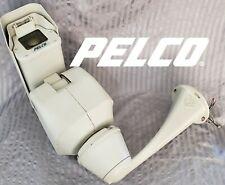 Pelco Esprit Es30Cbw24-2W Ptz Color Day Night Security Camera With Esiocpbw24