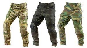 Viper Gen2 Elite Trousers