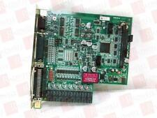 APPLIKON BIOTECHNOLOGY APAD0-301-0.3 / APAD030103 (USED TESTED CLEANED)