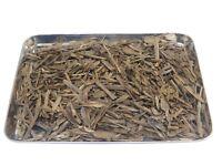 Agarwood Oudh Chips India incense Sella A+ Grade