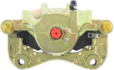 Disc Brake Caliper Front Right Centric 142.51229 fits 02-05 Hyundai Elantra