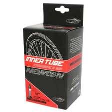 Chambre à air vélo VTT NEWTON 27,5 x 2,10 à 2,40 valve Schrader ETRTO 54/60 -584