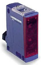 Schneider Telemecanique Lichtschranke XUX0ARCTT16T Transmitter light barrier