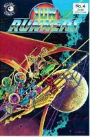 Sun Runners #1, 2, 3, 4, 6 in 9.4 Near Mint - $3.99 Unlimited Shipping
