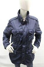 Giubbino JECKERSON Donna Jacket Woman Coat Giubbotto Taglia Size M