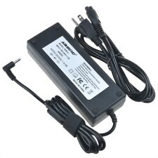 120W AC Adapter Charger For HP Envy 17-J092nr 709984-001 HSTNN-LA25 Power Cord