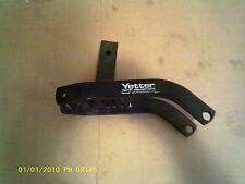 YETTER 2967-219 JOHN DEERE 7200 COMBO ARM