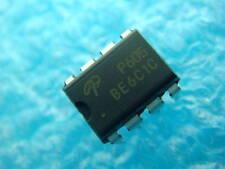 4PCS AOP605 AOP 605 P605 IC DAC-19M008 NEW (A59)