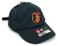 Under Armour Baltimore Orioles Women's Twisted Renegade Adjustable Hat Navy