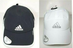 ADIDAS Women's  Superlite Aeroready Tennis, Running, golf Cap Hat One Size
