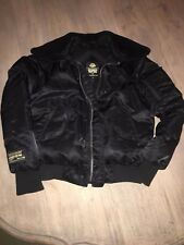 OVO x Canada Goose Octobers very own - Very Rare Only 300 made