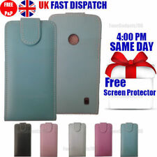 Nokia Free! Mobile Phone Wallet Cases