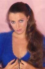 Jane Seymour A4 Photo 38