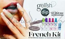 Harmony Gelish Dip - French Kit - Dip Powder System