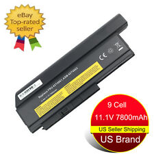 New 9 Cell Battery fr Lenovo ThinkPad X220 X220i 0A36282 42T4861 42T4862 42T4865