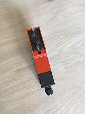 Lichtschranke LEUZE / DLS 78 / 2Se.3.1