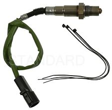 New Standard Motor Products Oxygen Sensor SG459 For Ford Expedition 01-06