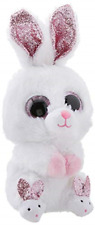 Ty Beanie Boo 15cm Soft Toy - Bunny Easter SLIPPER