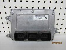 2012 2013 2014 Honda CRV Engine Control Module Computer ECM ECU 37820R5AA74