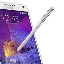 Genuine Original Samsung SM-N910 Galaxy Note 4/Note4 S PEN/SPEN/Stylus WHITE