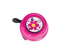 Puky G 16 - pink - Sicherheits-Glocke CDT und CAT