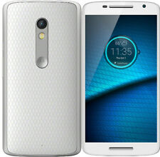 Motorola XT1565 Droid Maxx 2 16GB Verizon Android Smartphone READ DESCRIPTION