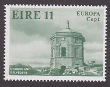 Ireland 1978 #444 Belvedere on Tower Hill - MNH